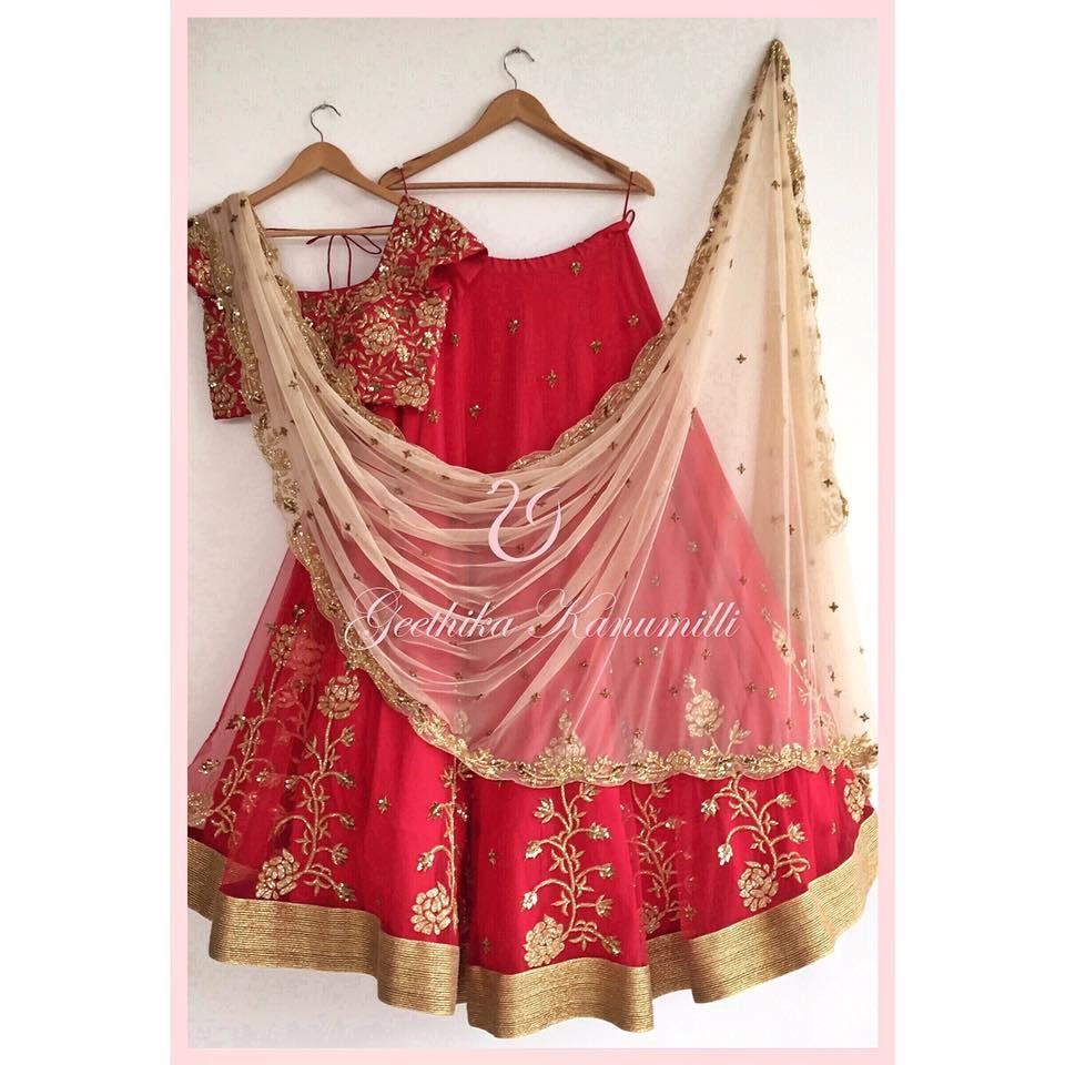 Https Www Facebook Com 1025057790854127 Photos A 1077360448957194 1073741829 1025057790854127 14920381608 Lehenga Designs Lehnga Designs Indian Designer Wear