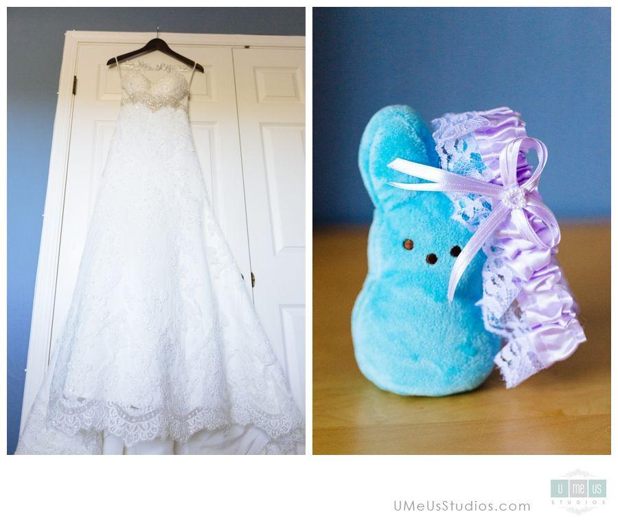 Wedding Garter Symbolism: UMeUsStudios.com :: I Like The