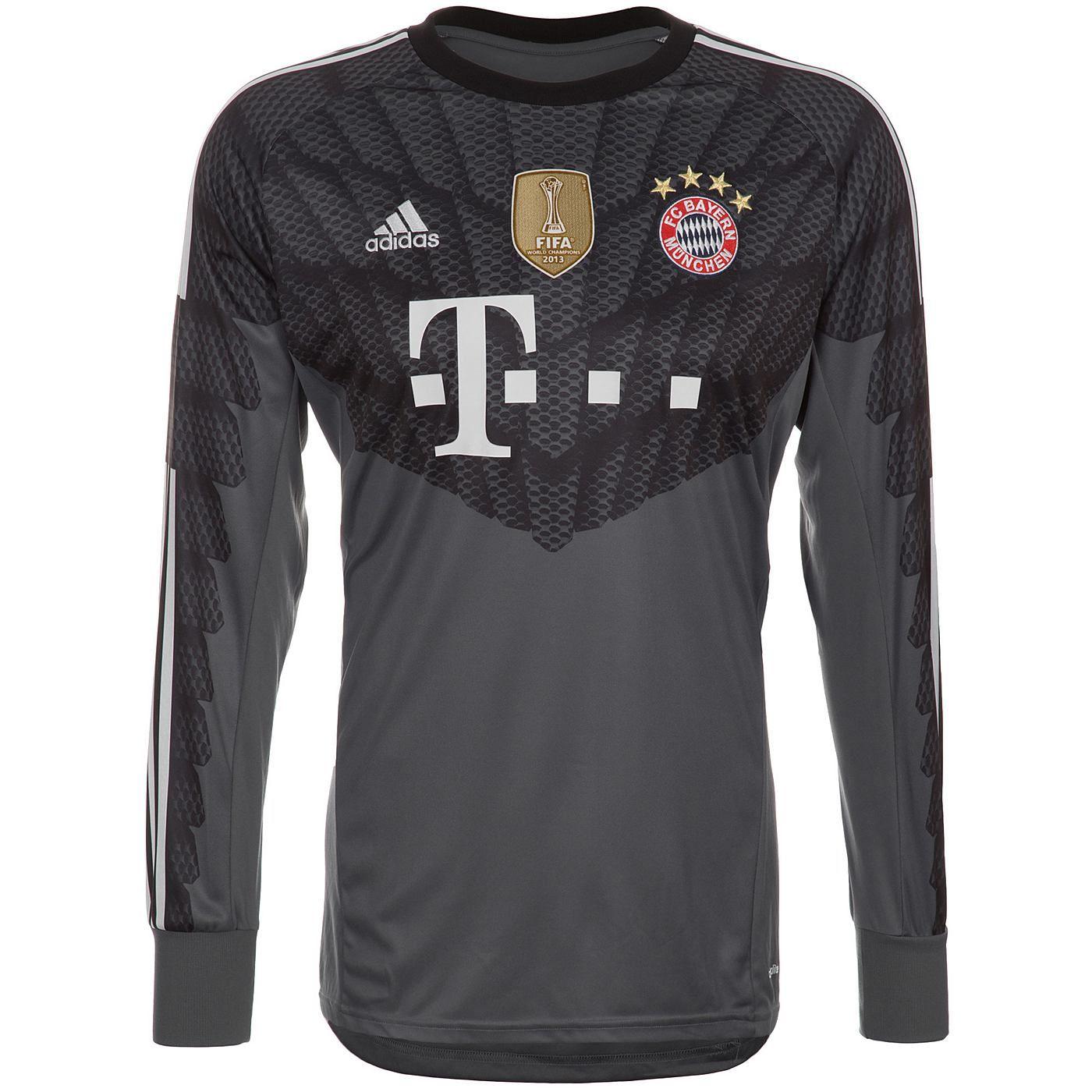 Pin Auf Manuel Neuer