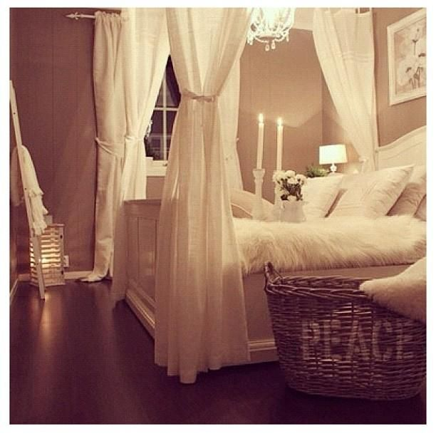 1000 images about traumschlafzimmer on pinterest shabby chic classic style and search - Traum Schlafzimmer