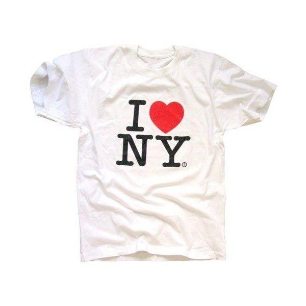 Amazon.com  I Love New York T-Shirt cae21e0d118