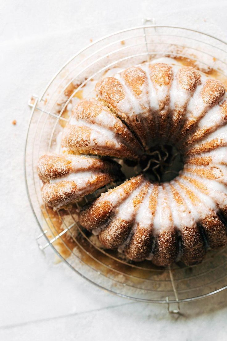 Apple Cider Cake Recipe (With images) Gluten free