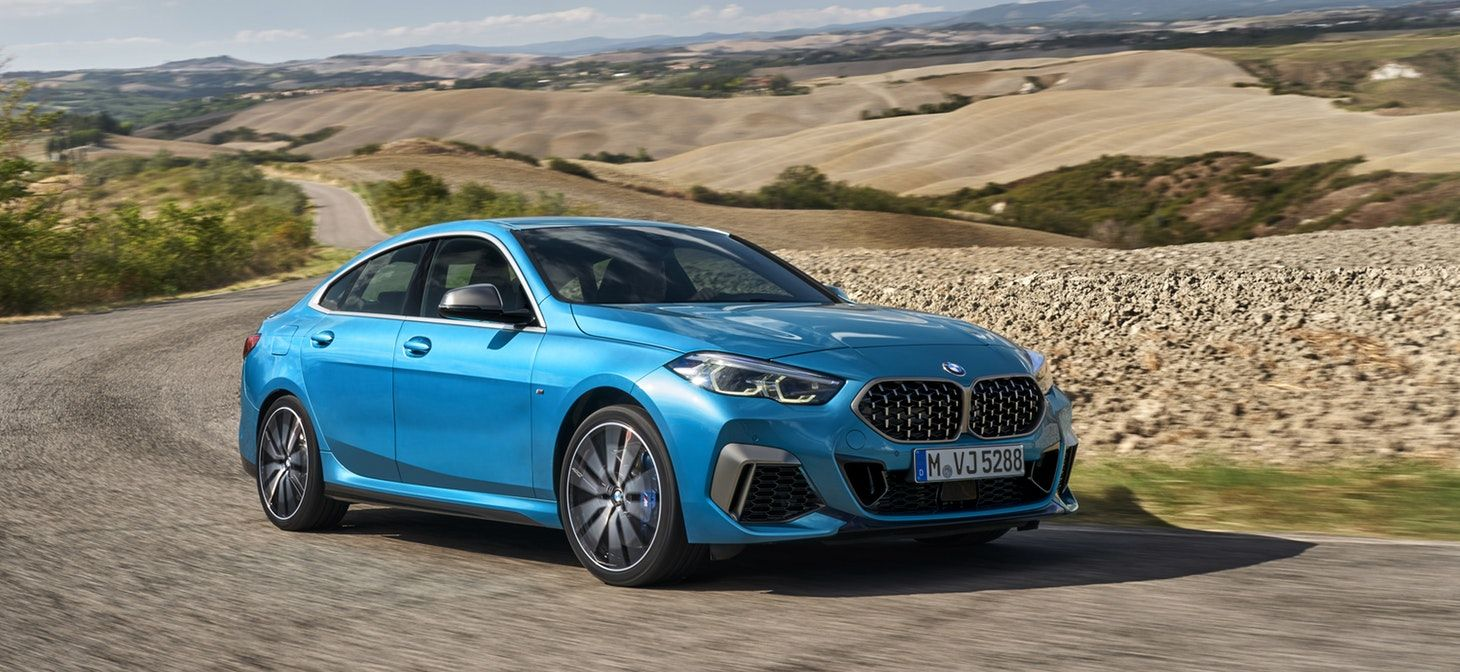 2020 Bmw 2 Series Gran Coupe F44 Official Thread Info Specs Wallpapers Videos Bmw 3 Series And 4 Series Forum F30 F32 F30pos Bmw Gran Coupe Coupe