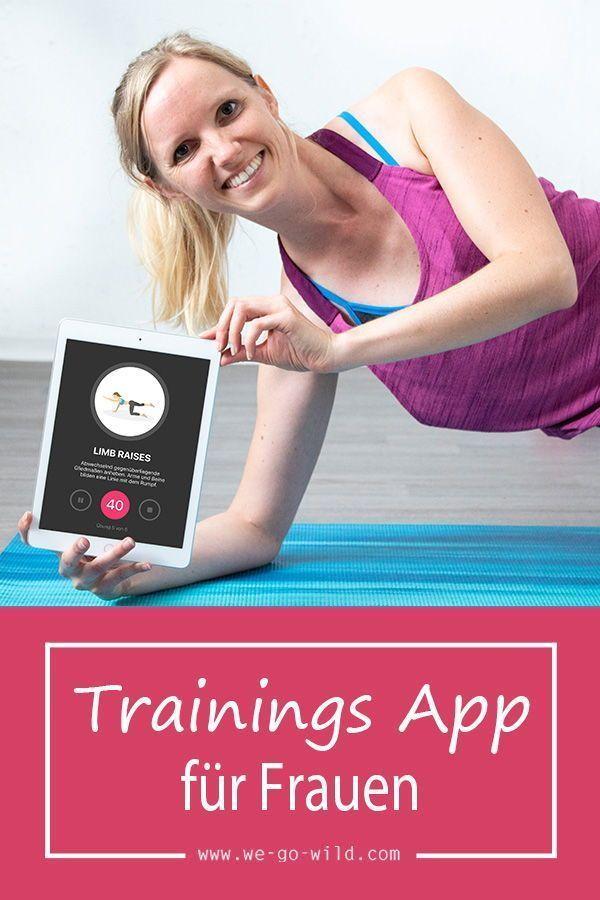#app #bestes #bestes workout für zuhause #Brandneu #Deine #fitness #für #fürs #workout #zuhause #app...