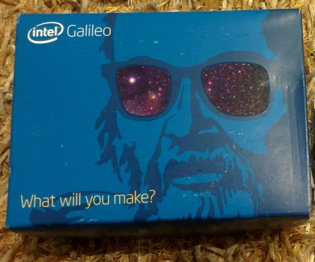 Collection Intel Galileo Projects Intel Android Apps Projects