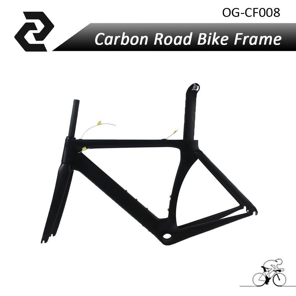 Pin by Huang Maddy on Road Bike Frame | Pinterest | Road bike frames ...