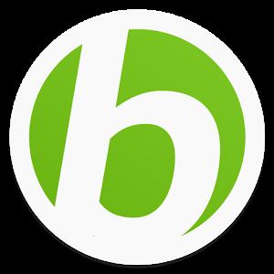 RSKMANIA: Babylon Translator V 4 1 0 | Android free app