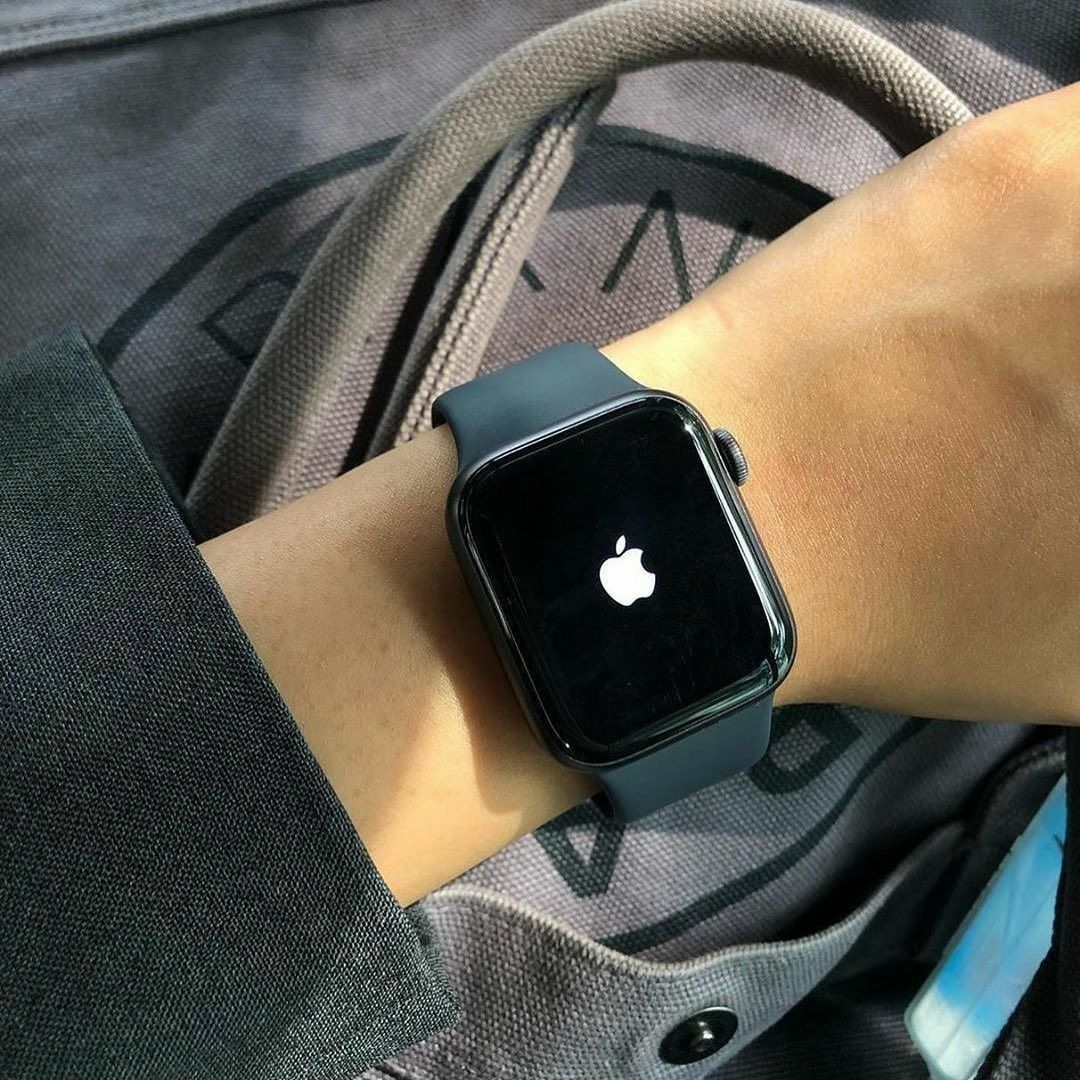 6318051daad5c467edbb453afeb9a21d Smartch Watch Feminino