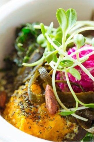 Café Graude Kansas City Mo 24 Vegan Restaurants That Belong On Your Culinary Bucket List