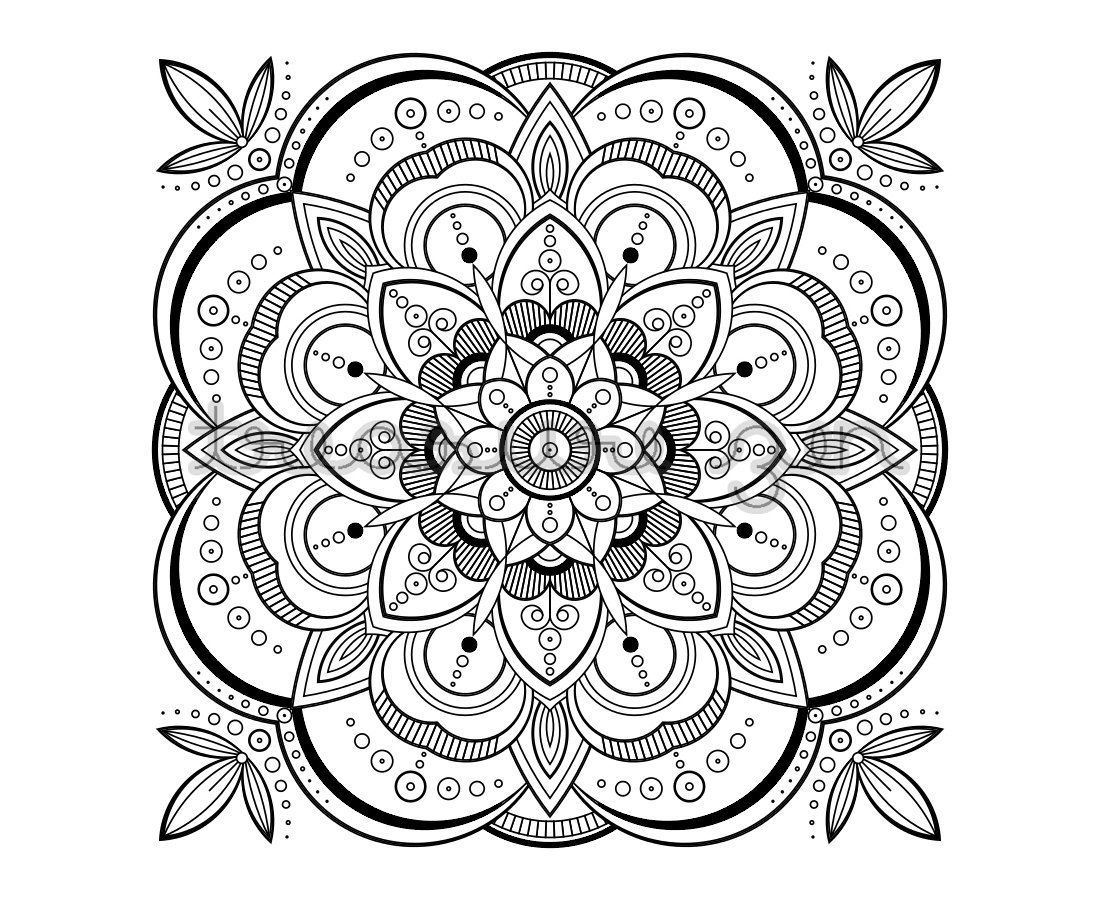 Pin On Star Coloring Pages