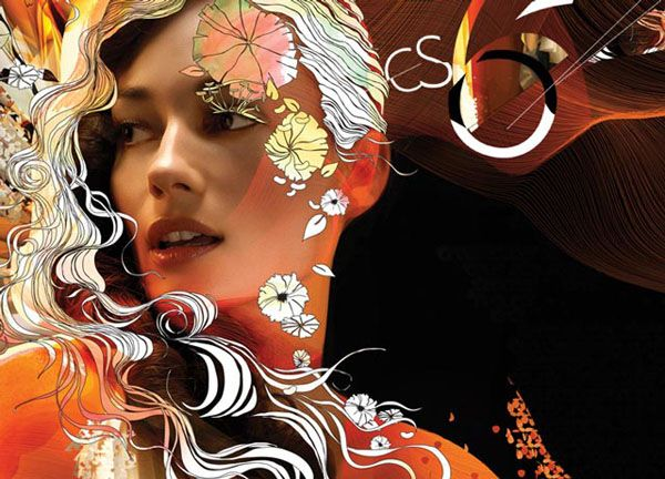 Adobe Creative Suite 6 Review New Additions And Features Illustrator Tutorials Illustrator Cs6 Adobe Illustrator Tutorials