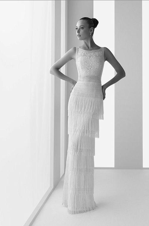 Keywords Weddings Jevelweddingplanning Follow Us Www Facebook Lacroix Wedding Dresses