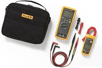 Cnx A3000 Ac Current Clamp Kit Clamp Multimeter Electrical Engineering