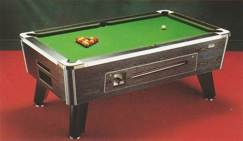 Small Pool Table imperial small pool table | pool table ideas | pinterest | small
