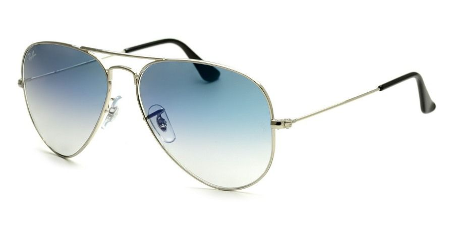The Iconic Aviator Sunglasses From Ray Ban Ray Ban Rb3025 Are The Best Selling Sunglasses In The World Mit Bildern Herren Brillen Brille Sonnenbrille