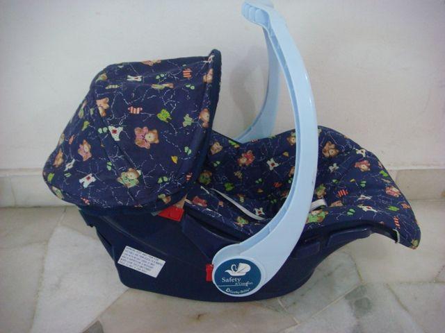 infant car seat - Google Search | cats | Pinterest | Car seats