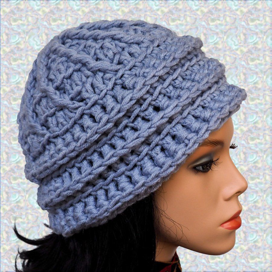 Crochet hat pattern Patterns how to crochet pattern Crochet beanie pattern winter hat pattern easy crochet pattern womens hat pattern flower #minioncrochetpatterns