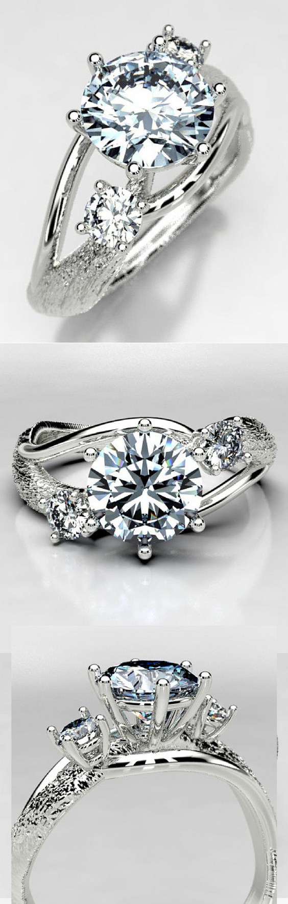 singapore inc fairy rings s store engagement diamonds diamond