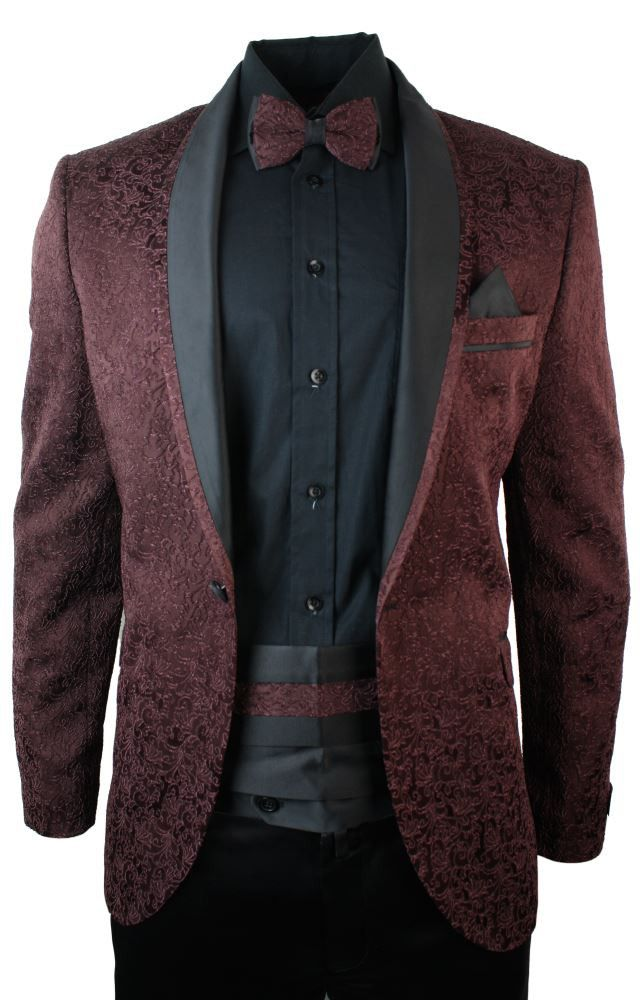Pin by Raef Eid on men suits  7e37f3c58ff