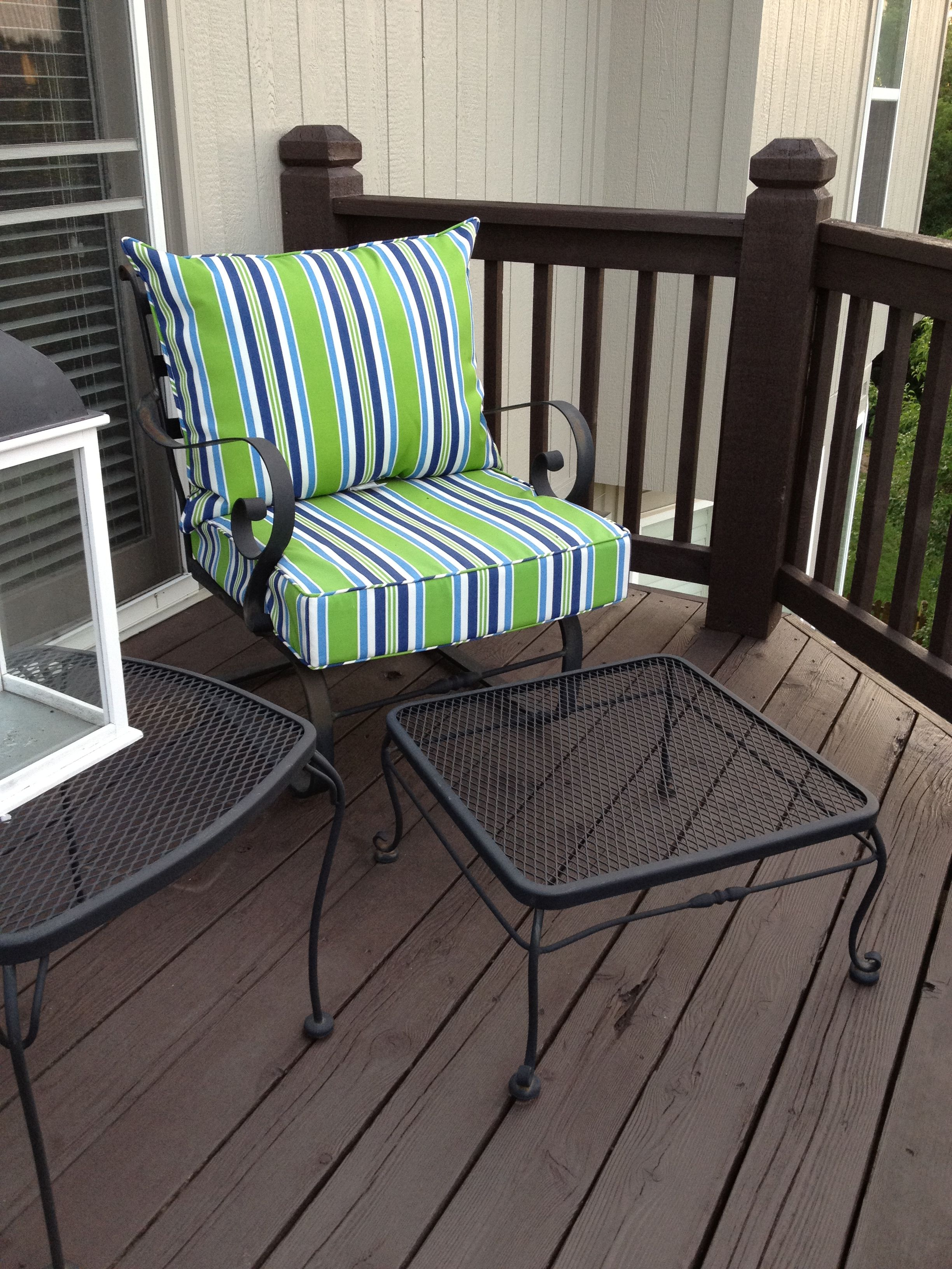Cabot Cordovan Brown Solid Stain Lowes Deck Pinterest Lowes Decking And Porch