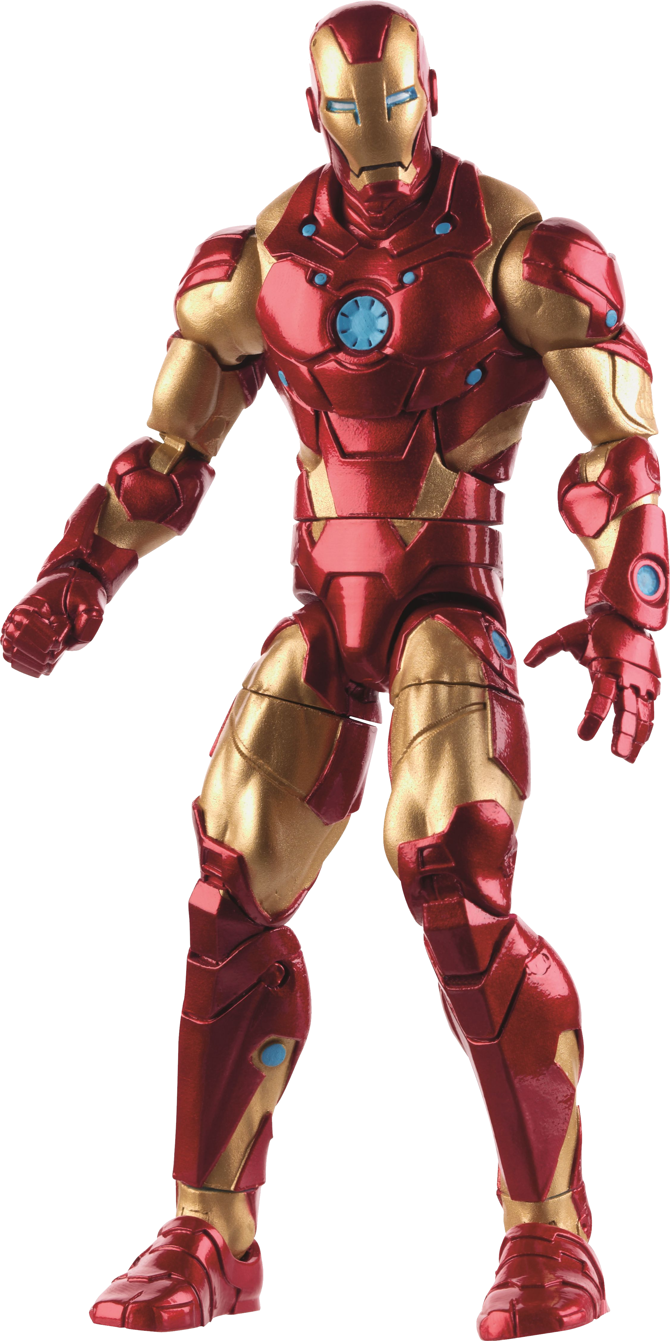 Ironman PNG Image Iron man, Marvel legends figures