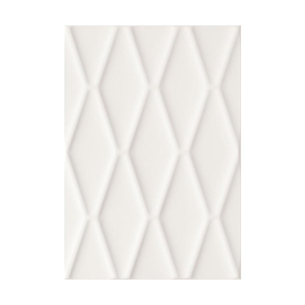 Glazura Punto Gloss Str 25 X 36 Arte Plytki Lazienkowe W Atrakcyjnej Cenie W Sklepach Leroy Merlin Vase Home Decor 25th