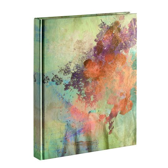 Watercolor Journal By Artist S Loft Watercolor Journal Artist