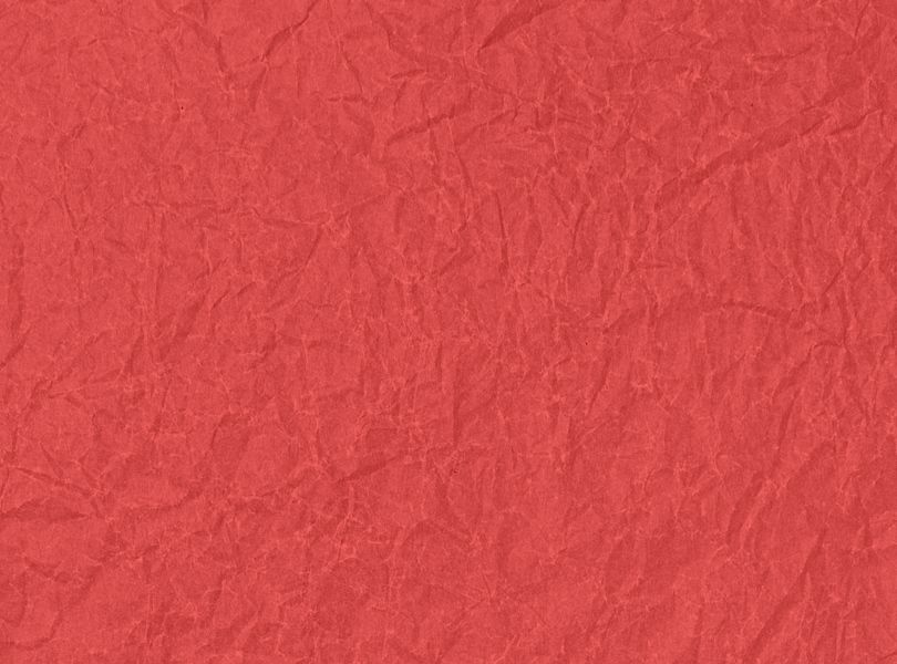 50 Must Have Free Backgrounds For Your Next Web Design Project Web Design Projects Texture Graphic Design Web Design