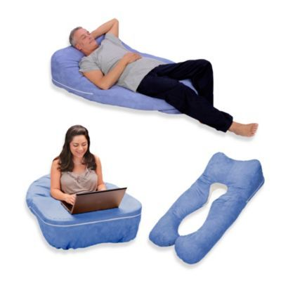 Buy Oggi Elevation Complete Body Positioning System In Blueberry