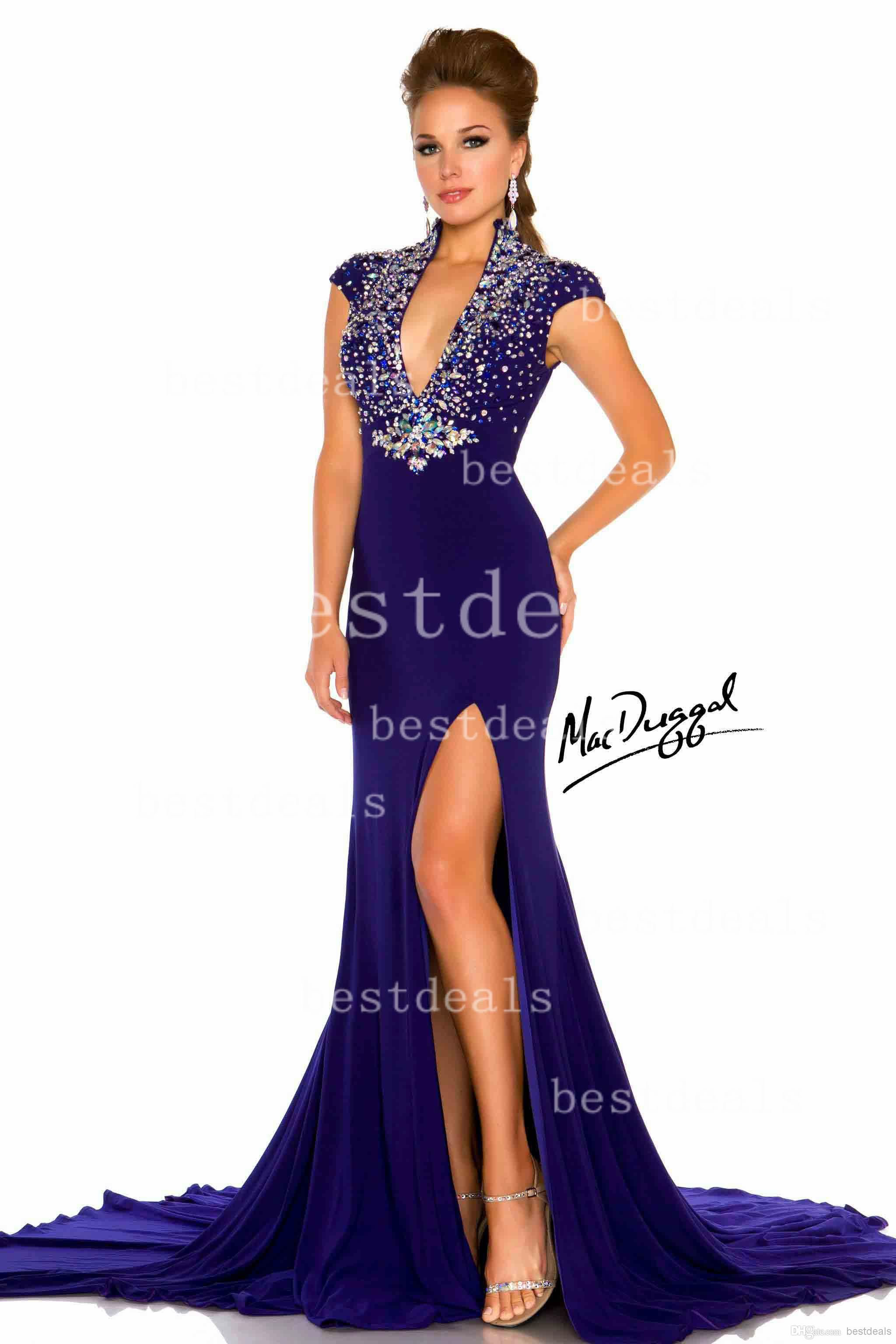 Wholesale pageant dresses buy pageant dresses high neck