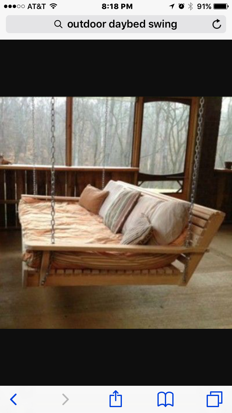 Canopy Swing, Porch Swing Beds, Bed Swings, Garden Swings, Porch Swings, Porch  Bed, Indoor Swing, Wooden Beds, Sofa Beds