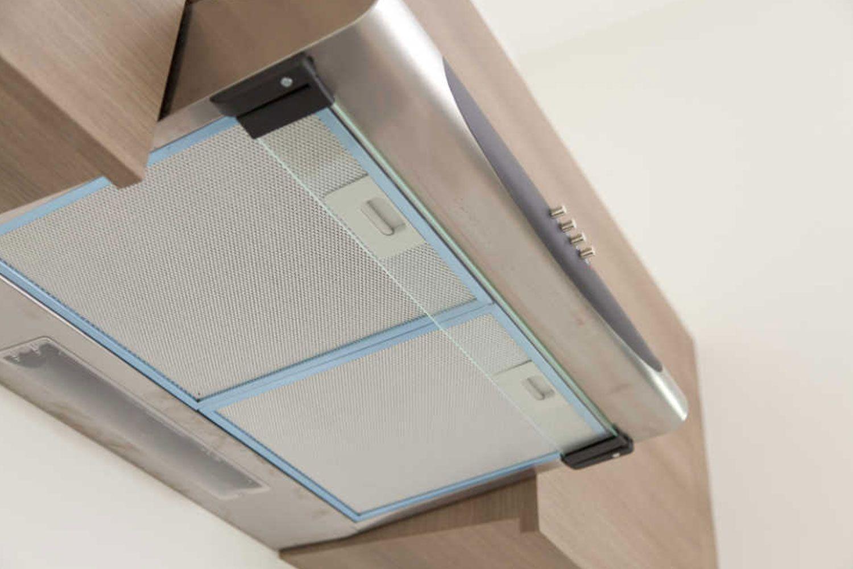 Staude küchen ~ Tipps von küchenstudio hessen umluft oder ablufthaube