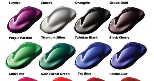 Custom Black Pearl Paint Car Google Search Car Paint