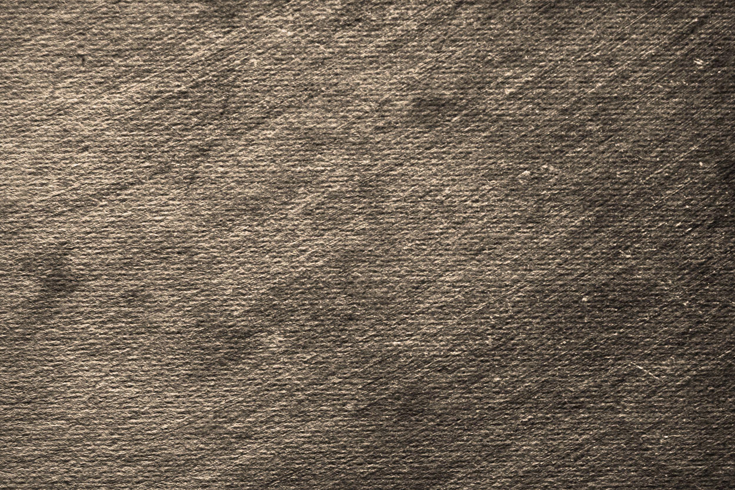 Dark Brown Vintage Wallpaper Design Royalty Free Cliparts Vectors -
