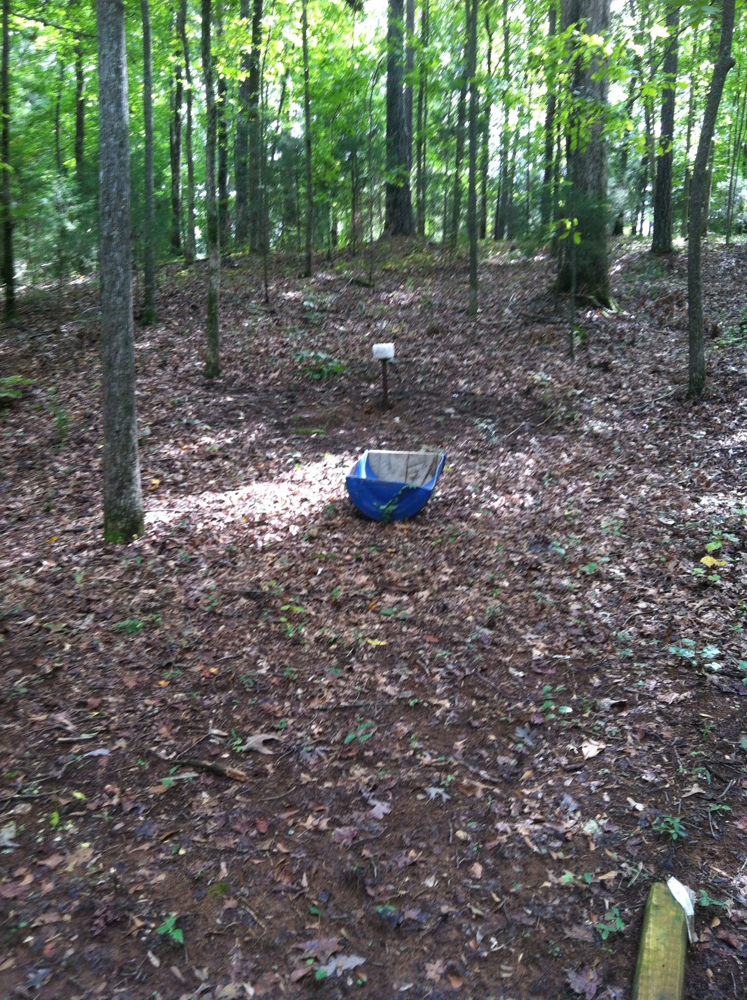 now hunter feeders release on press pr wildlife kickstarter feeder instructions trustump com deer american lesstext