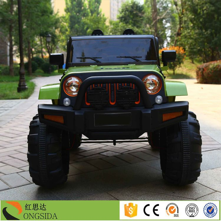 2017 new model plastic kids electric car battery operated toys kids car children electric vehicle for girl and boy to drive buy kids electric car