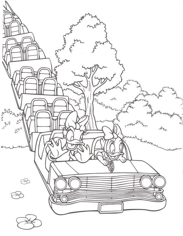 Kids quot Disney quot Activity Book Updated 425 EPCOT quot Around
