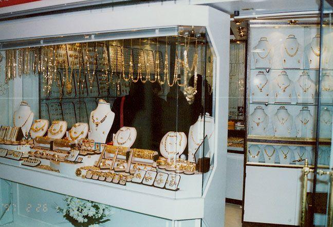28++ Jewelry stores in sheboygan wisconsin viral