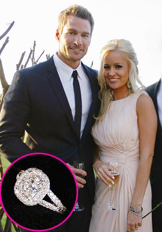 10 best engagement rings engagement rings create