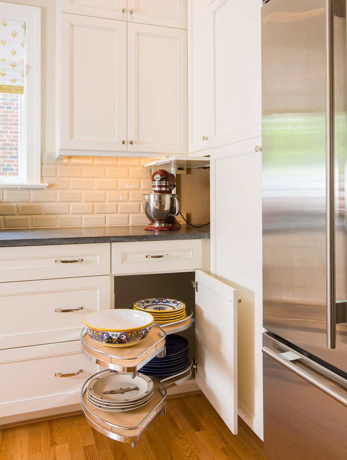 Do you want to remodel your kitchen in Northwest Washington, DC ...