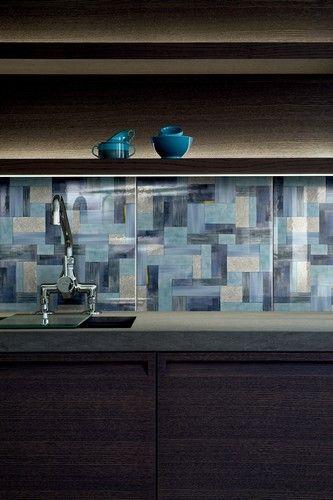 "Decorative Ceramic Tiles Kitchen Stunning Decorative Ceramic Tile Backsplash""wallpaper""bardelli Decorating Design"