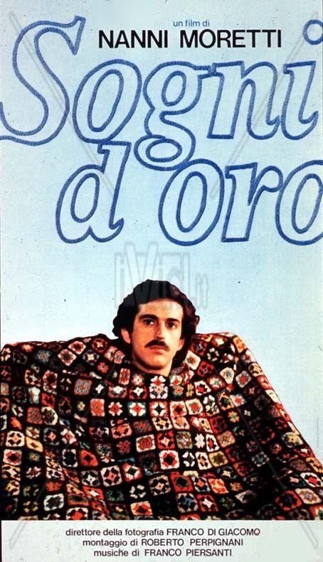 sogni d'oro, nanni moretti http://www.cineblog01.tv/sogni-doro-1981/
