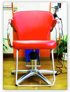 2015 and the Coming Salon Booth Rental Boom