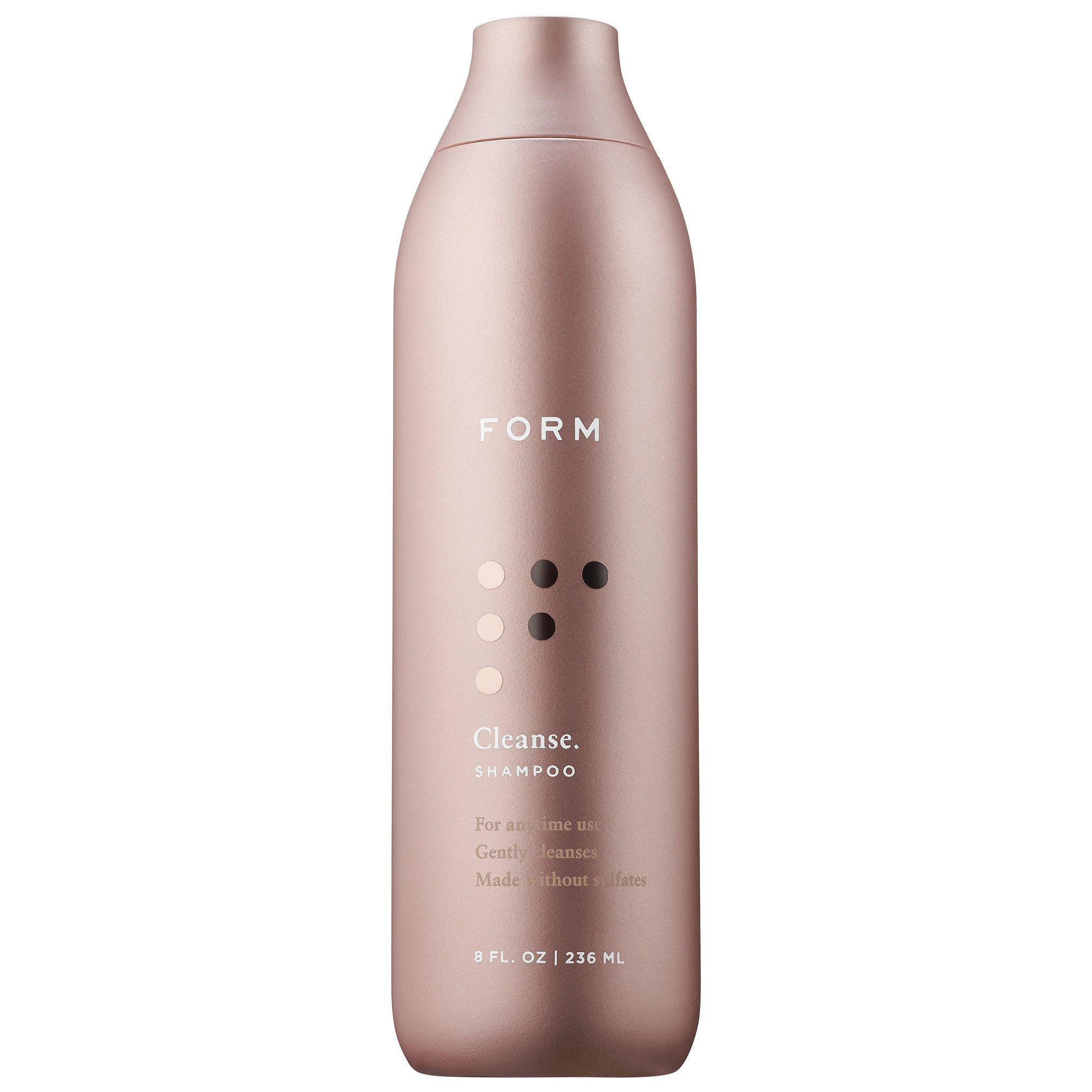 Cleanse shampoo shampoo salon shampoo brands salon