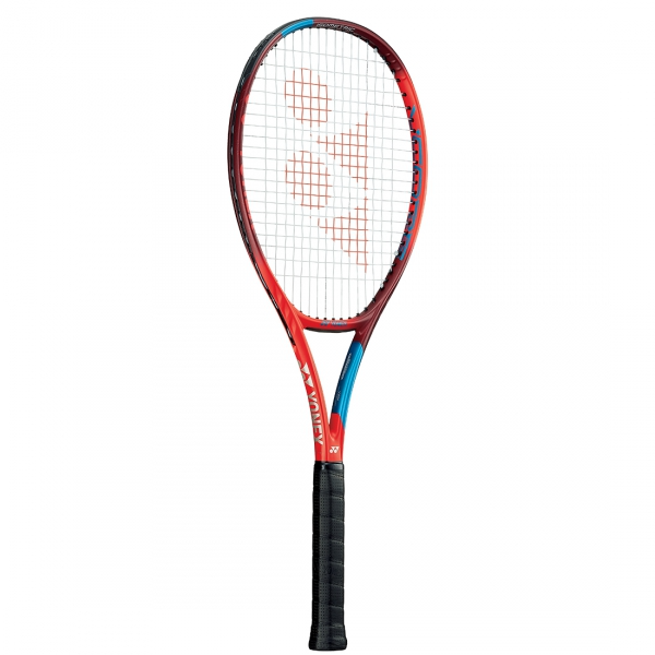 Pin On Tennis Racquets