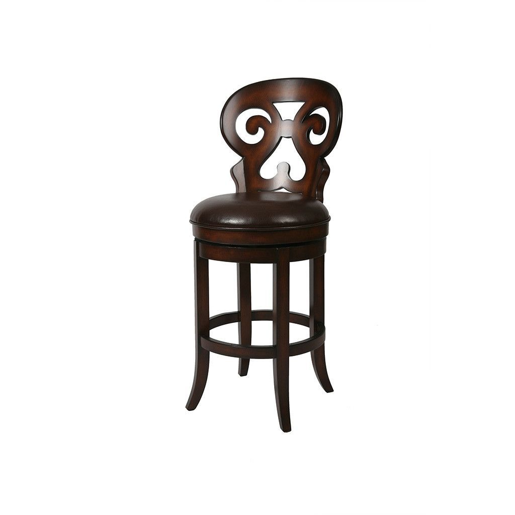 Hermosa Bar Chair | Products | Pinterest