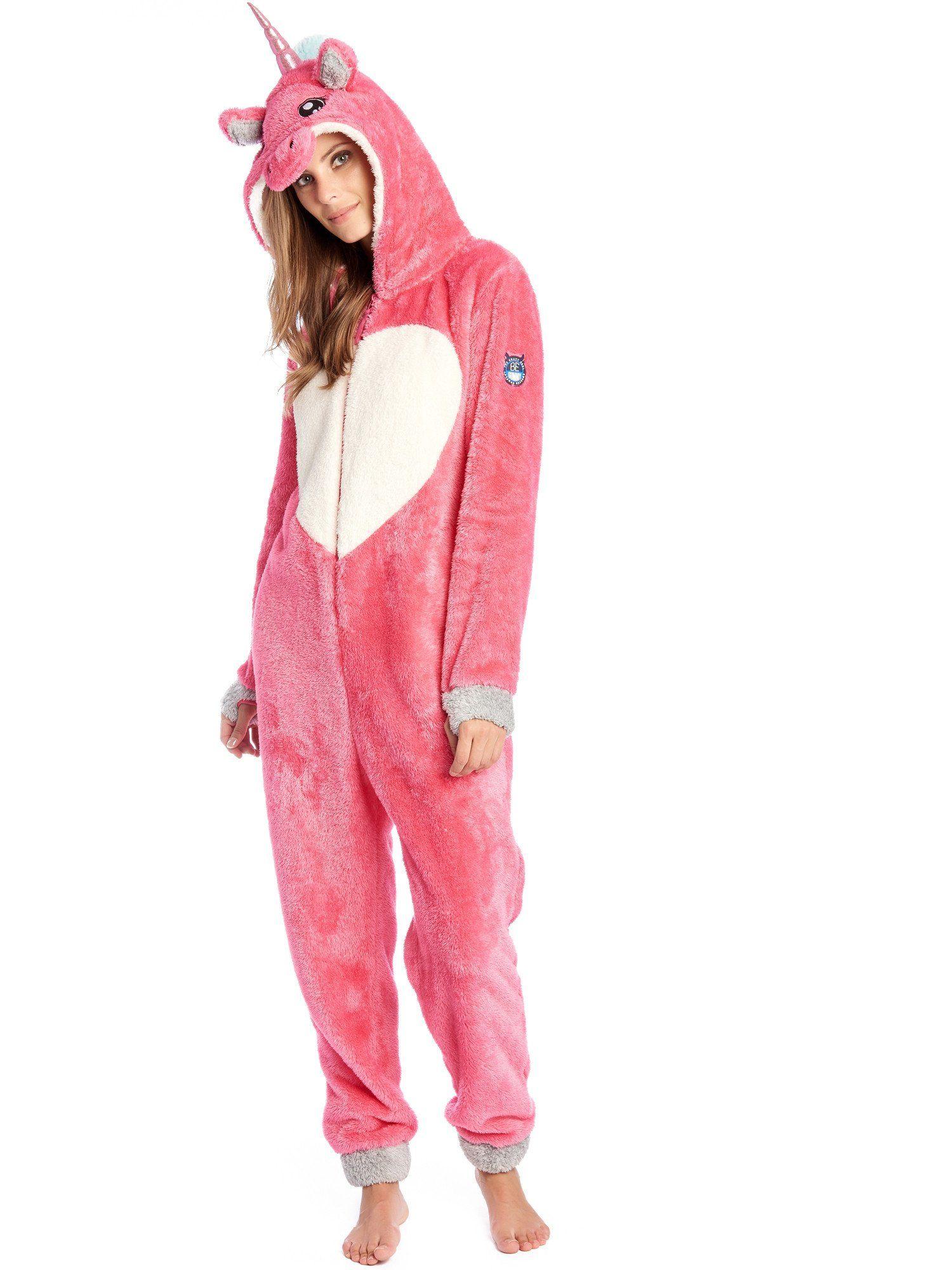 vendu dans le monde entier professionnel de premier plan meilleur service Épinglé sur pajamas onesie