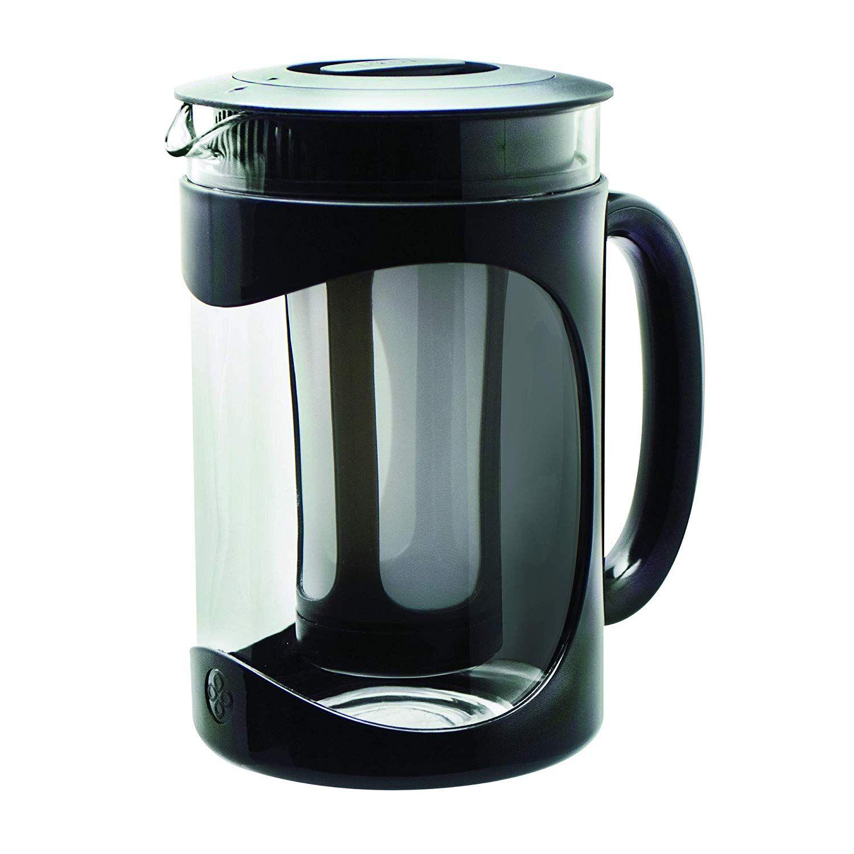 Primula PBPBK5101 Burke Deluxe Cold Brew Iced Coffee