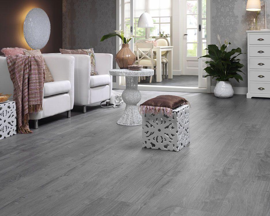 PVC-vloeren in de woonkamer - Wooninspiratie Roobol | PVC-vloeren ...