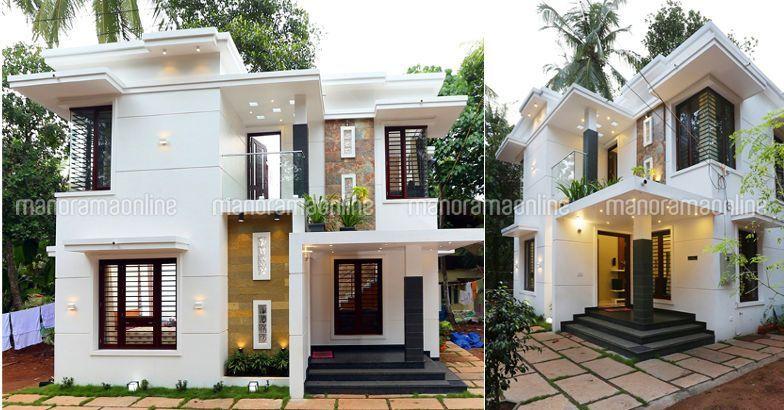 area 1500 sft plot 4 cents location chevarambalam. Black Bedroom Furniture Sets. Home Design Ideas